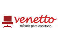 Móveis para Escritório de Aço em Pinheiros - Empresa de Móveis para Escritório - Venetto Móveis para Escritório
